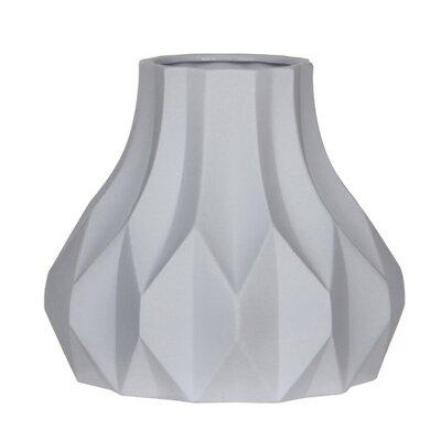 Edelman Vase Fena