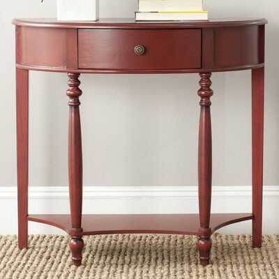 Kingery Console Table