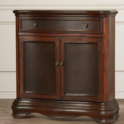 Adalia 2 Door Accent Chest