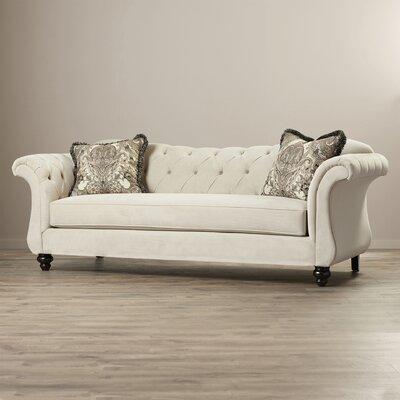 Devon Premium Sofa