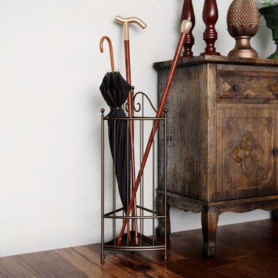Chesterfield Umbrella Stand