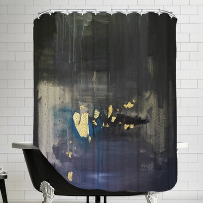 Raynham Shower Curtain