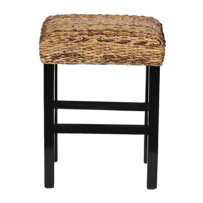 Frida Stool Size: Bar Stool