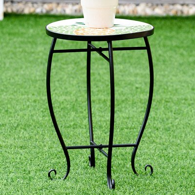 Petersen Plant Stand