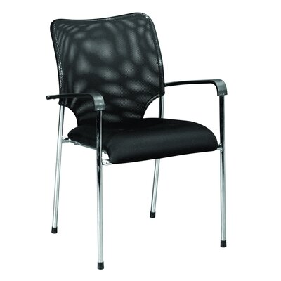 Mid-Back Guest Chair