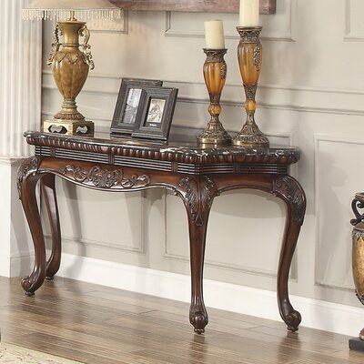 Murray Console Table