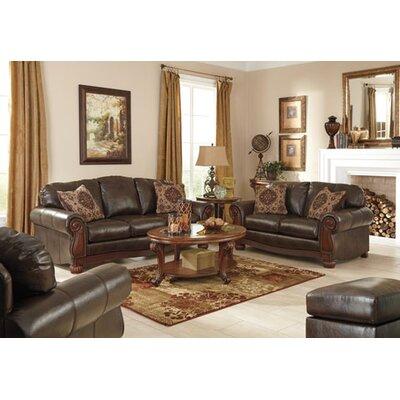 Akershus Living Room Collection Wayfair