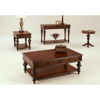 Turnham Console Table