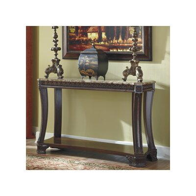 Chambliss Console Table