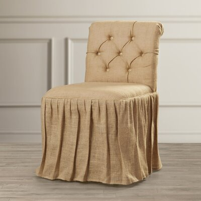 Keating Vanity Chair