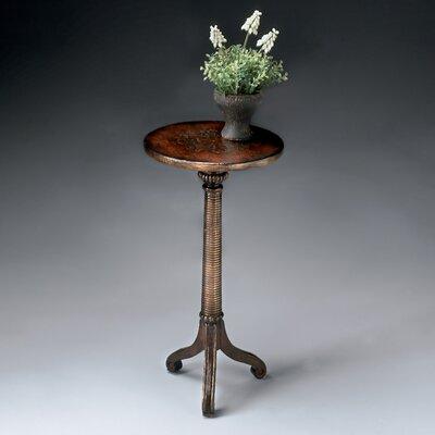 Kadine Pedestal Plant Stand