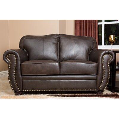 Hotchkiss Configurable Living Room Set