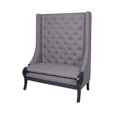Fidela Upholstered Bench
