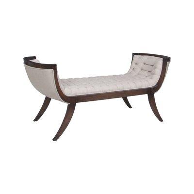 Carnella Upholstered Bench