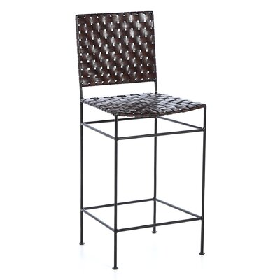 "Alessandro 26"" Bar Stool"
