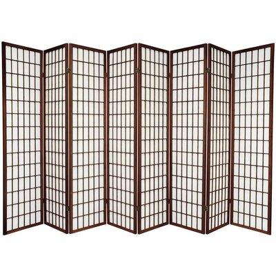 Marissa 8 Panel Room Divider