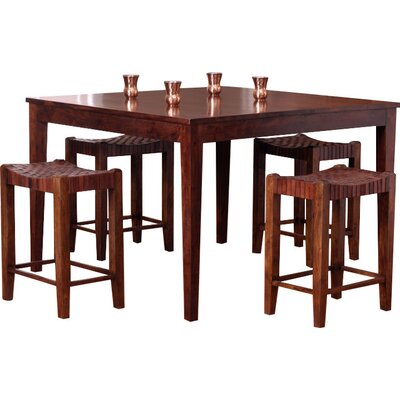Alessandro Counter Height Dining Table