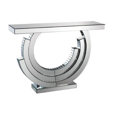 Athena Console Table