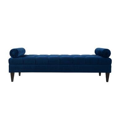 Hooper Upholstered Bench