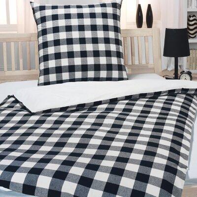 KBT Cotton Plus Bettwäsche-Set Nereid Cotton Plus aus Baumwolle