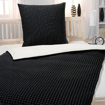 KBT Cotton Plus Bettwäsche-Set Fenrir Cotton Plus aus Baumwolle
