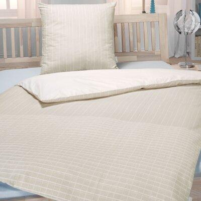KBT Cotton Plus Bettwäsche-Set Bestla Cotton Plus aus Baumwolle