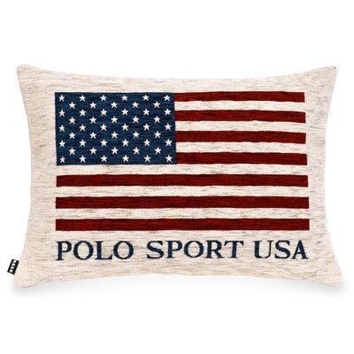 H.O.C.K Sofakissen Polo
