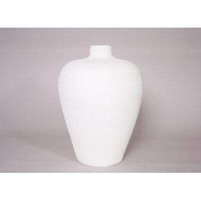 TheFamilyHouse Vase Ashes