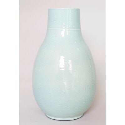 TheFamilyHouse Vase Hugs