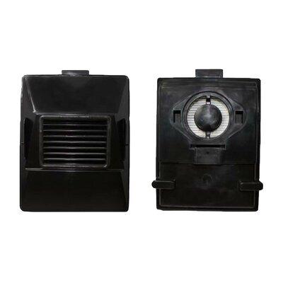 Rexair E Washable Exhaust HEPA Filter