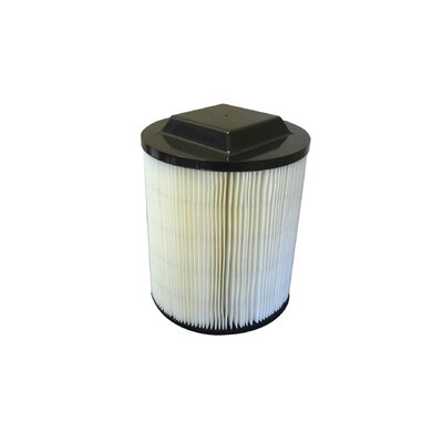 Vacuum Washable Wet/Dry Filter Fits