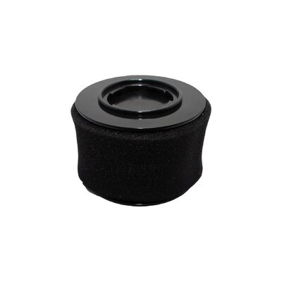 Bissell PowerEdge Dust Cup and Outer Foam Filter