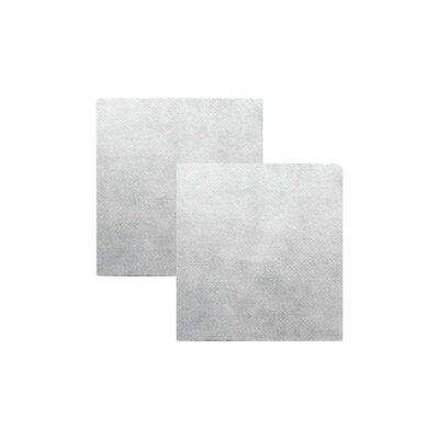 Kenmore Double Layer Foam Filter
