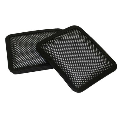 Gtech AirRam Washable and Reusable Filter Kit