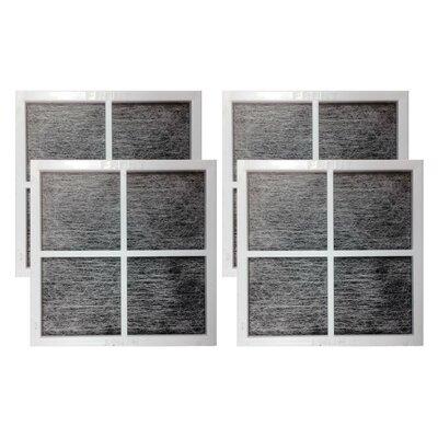 Kenmore Elite Air Purifying Refrigerator Filter