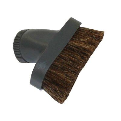 Canister Dusting Brush