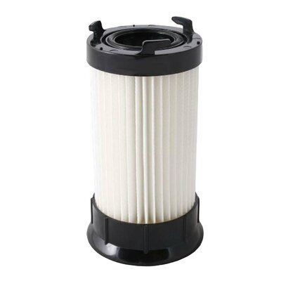 Dust Cup Filter