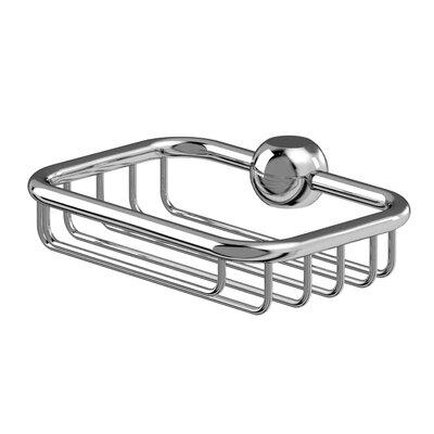 Burlington Soap Basket