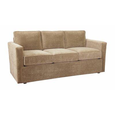 Christy Queen Sleeper Sofa