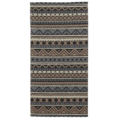 Floow Ex. Sand Multi Area Rug
