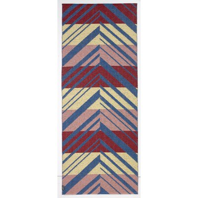 Floow Victory Sweet Multi Area Rug