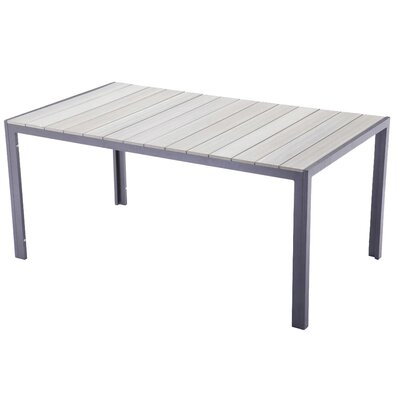 Harms Import Olivia Table