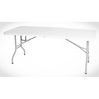 Harms Import Mufaro Folding Table