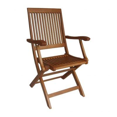 Harms Import Nashville Chair