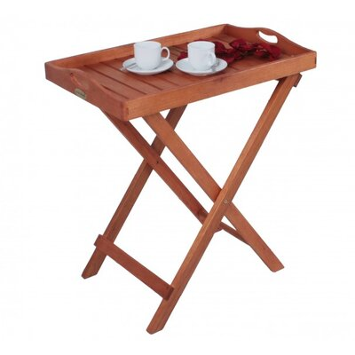 Harms Import Dallas Side Table