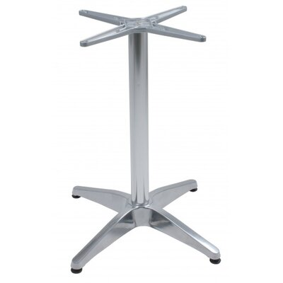 Harms Import Brenta 4 Foot Table Frame