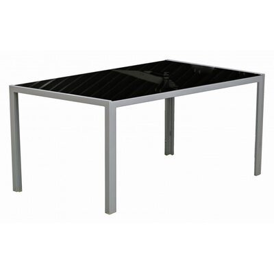 Harms Import Nola Side Table