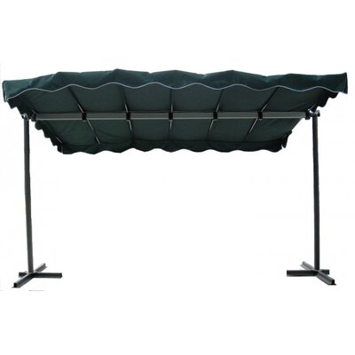 Harms Import Harms Import Cleo 3.75m W x 2.5m D Awning