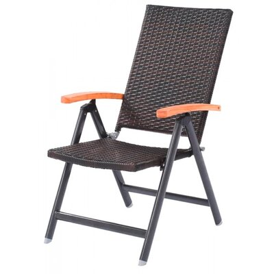 Harms Import Granada Dining Arm Chair
