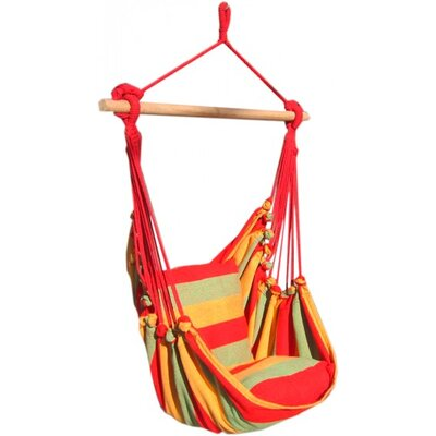Harms Import Tobago Hanging Chair